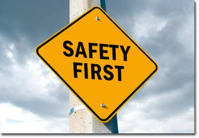http://peritmarkjohn.com/wp-content/uploads/2012/02/safety_first.jpg