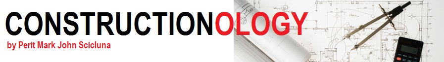 constructionology header image